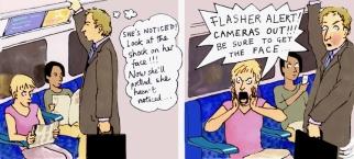 flasher-1
