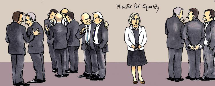 012-minister-for-equality