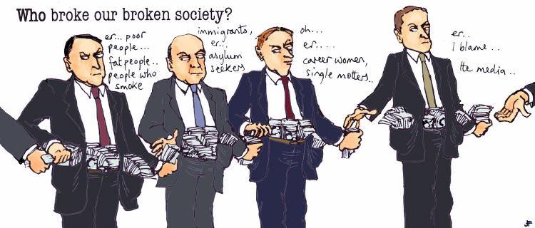 023_broken_society