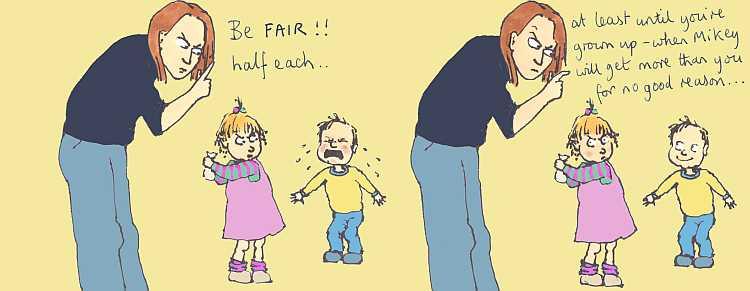 072_fair