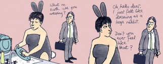 007-large-rabbit