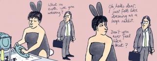 007-large-rabbit