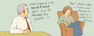 037_trickle_down