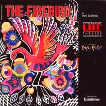 firebd04a